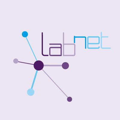 labnet – Fondazione GIMEMA