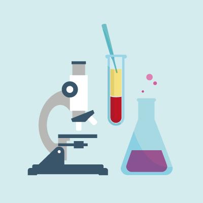 la ricerca no profit – Fondazione GIMEMA