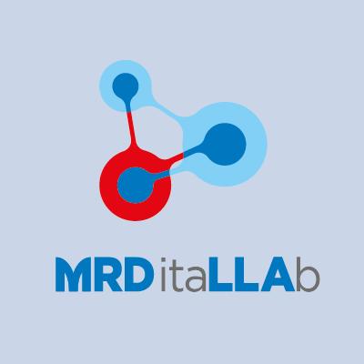 mrd itallab – Fondazione GIMEMA