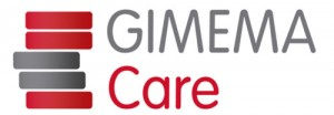 gimema-care