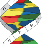 dna_origami_11
