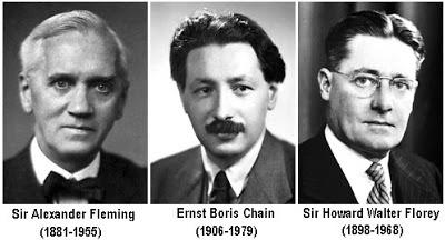 Nobel_Laureates_1945