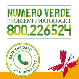 Banner_Laterale_Numero-verde