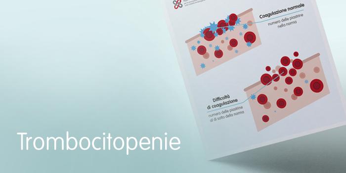 Trombocitopenie