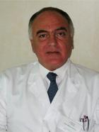 Ruxolitinib per la malattia del trapianto contro l'ospite (GVHD).
