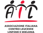 AIL – Associazione Italiana contro Leucemie Linfomi e Mieloma