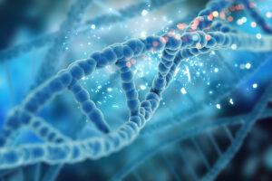 L'importanza del cariotipo nel trattamento della leucemia linfatica cronica
