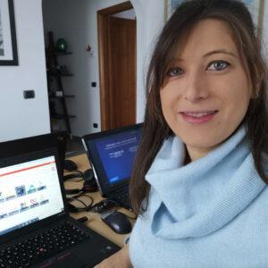 Laura Di Donato – Farmacovigilanza – Fondazione GIMEMA