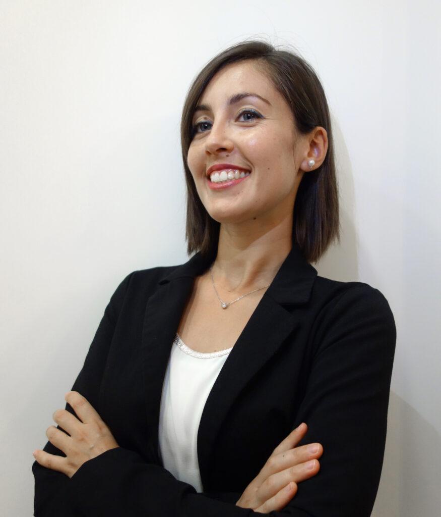 Renata Frau – Farmacovigilanza – Fondazione GIMEMA