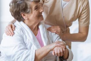 mieloma multiplo e trapianto cellule staminali pazienti over 70 – Fondazione GIMEMA