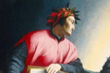 Dante e scienza - Fondazione GIMEMA