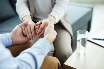 Il disturbo post traumatico da stress nei pazienti con leucemia mieloide acuta - Fondazione GIMEMA