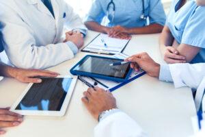 rilanciare la ricerca clinica in Italia – Fondazione GIMEMA