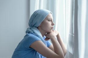 Le conseguenze della pandemia sull'assistenza ai pazienti oncologici - fondazione GIMEMA