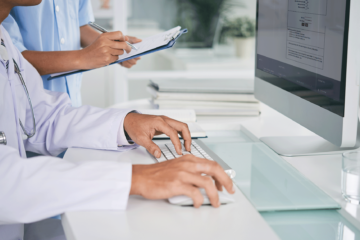 Leucemia Mieloide Cronica e indicatore ELTS