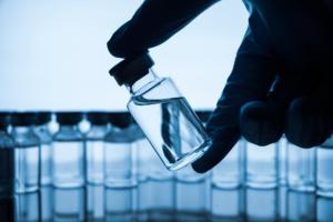 nuovo farmaco mieloma multiplo – Fondazione GIMEMA